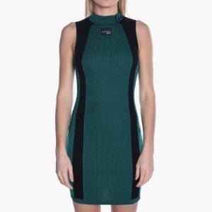 adidas Originals EQT ADV Dress