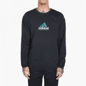 adidas Originals EQT Crew Sweat