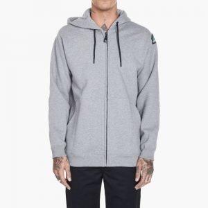adidas Originals EQT Full Zip