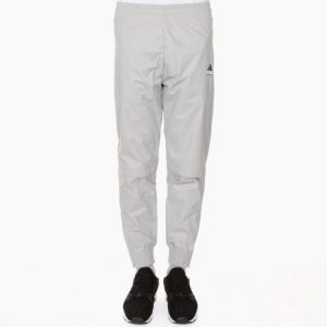 adidas Originals EQT OG Windbreaker Pant