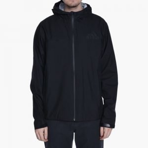 adidas Originals EQT Wind Parka