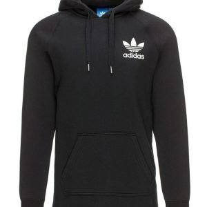 adidas Originals Elongated collegepusero