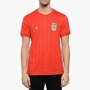 adidas Originals England Retro