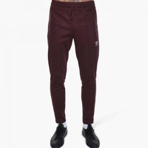 adidas Originals Fallen Future Fitted Track Pants