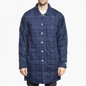 adidas Originals Fourness Reversible Coat