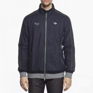 adidas Originals Fourness Track Top