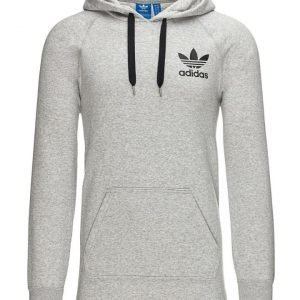 adidas Originals Hætte collegepusero