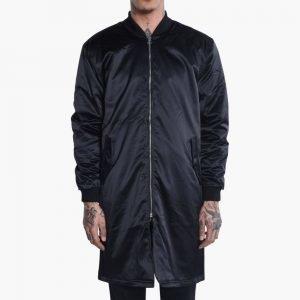 adidas Originals HZO Bomber Jacket