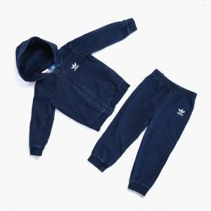 adidas Originals I Denim HFL