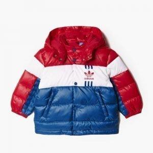adidas Originals I ID-96 Jacket