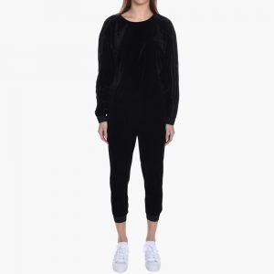 adidas Originals Jump Suit