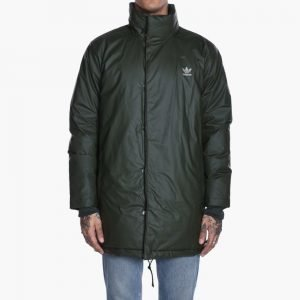 adidas Originals Long Parka