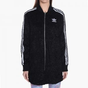 adidas Originals Long TT