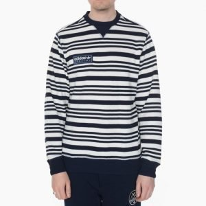 adidas Originals Lytham Sweatshirt