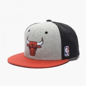 adidas Originals NBA SB BULLS