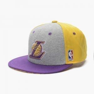 adidas Originals NBA SB LAKERS