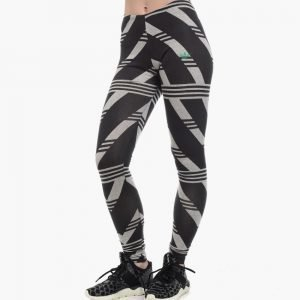 adidas Originals Nat AO Leggings