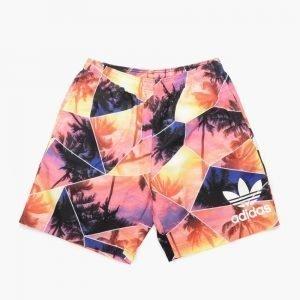 adidas Originals Palm Swim Short