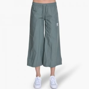 adidas Originals Pastel Wide Leg Pants