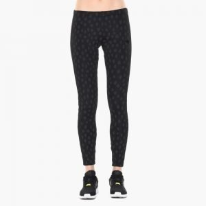 adidas Originals Refl Leggings