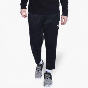 adidas Originals SST Relax Crop