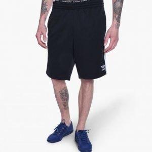 adidas Originals SST Shorts