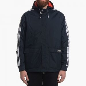 adidas Originals ST-10 Jacket