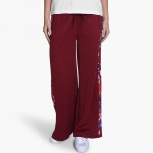 adidas Originals Sailor Pant
