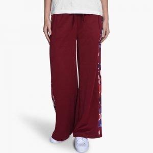 adidas Originals Sailor Pant