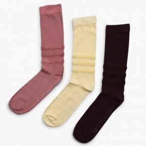 adidas Originals Socks 3 pack