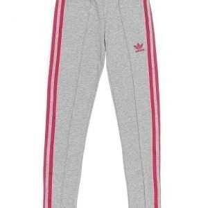 adidas Originals Sports housut