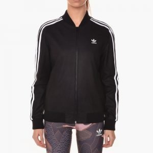 adidas Originals Supergirl TT