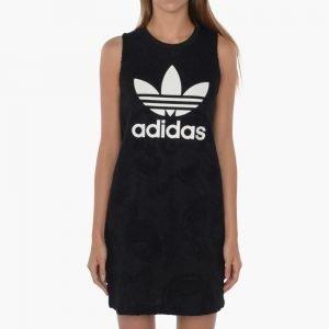 adidas Originals T Tank Dress