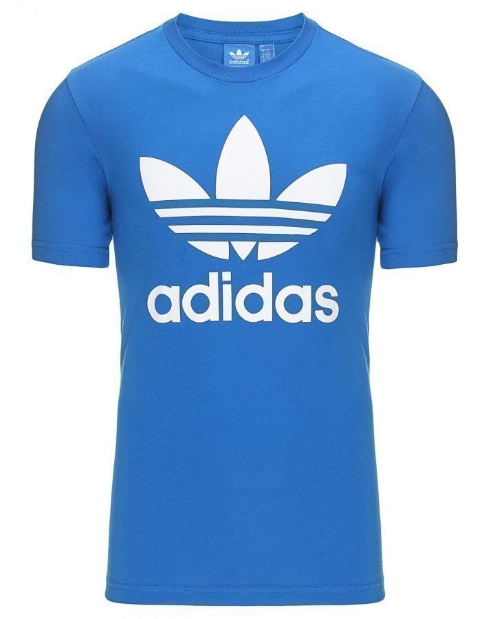 adidas Originals T paita Vaatekauppa24.fi