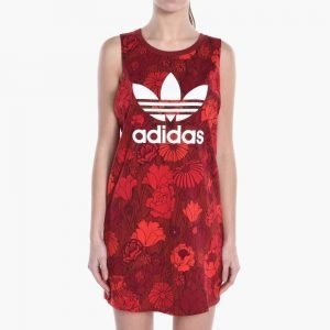 adidas Originals TRF Tank Dress