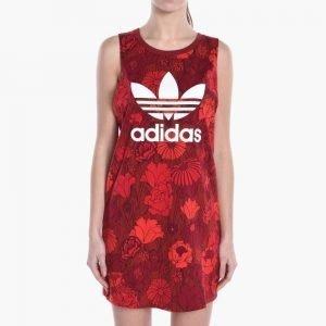 adidas Originals TRF Tank Dress