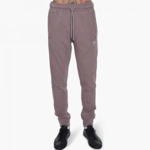 adidas Originals Track Suit Pant