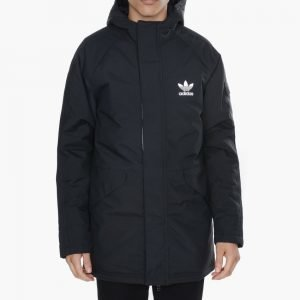 adidas Originals Training Parka