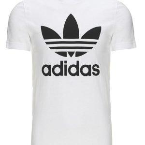 adidas Originals Trefoil T-paita