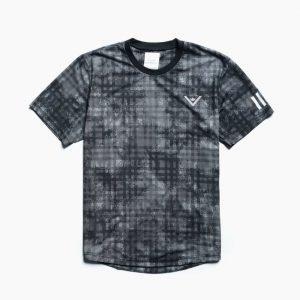 adidas Originals WM Graphic T-Shirt