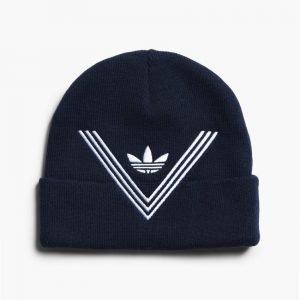 adidas Originals WM Knit Cap