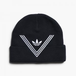 adidas Originals WM Knit Cap