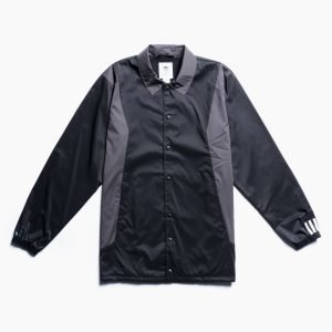 adidas Originals WM Long Bench Jacket