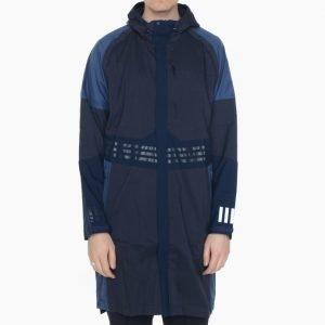 adidas Originals WM Long Coat
