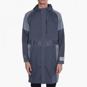 adidas Originals WM Long Coat