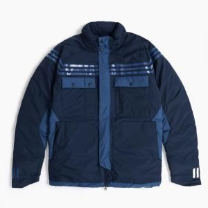 adidas Originals WM Padded Jacket