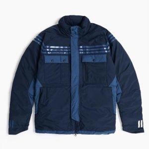 adidas Originals WM Padded Jacket