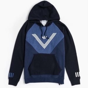 adidas Originals WM Pull Over Hoodie