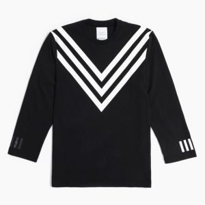 adidas Originals WM Raglan T