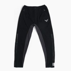 adidas Originals WM Sarouelu Pant